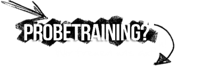 Probetraining_Logo