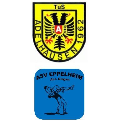 Vorschau: Mit Aufwind nach Adelhausen