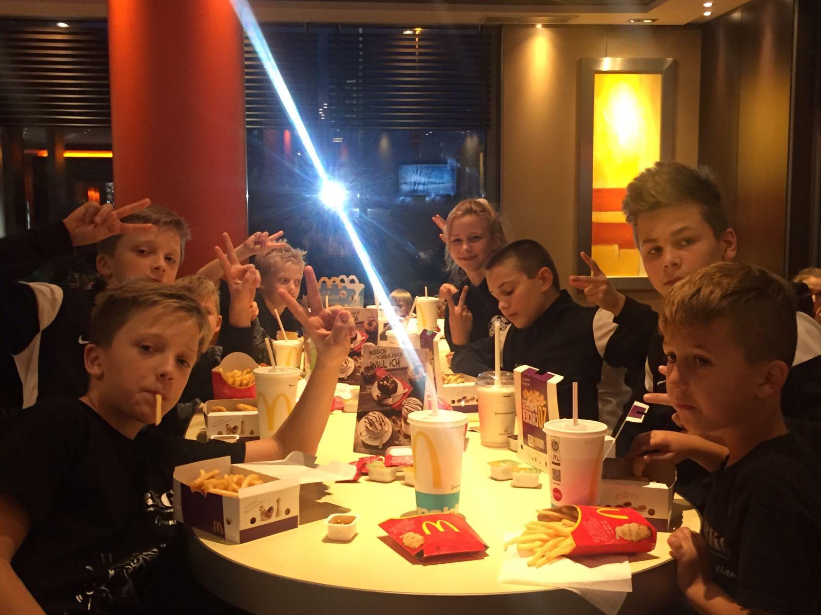 Schülermannschaft: Erkämpftes Unentschieden in Ketsch/Zeitliche Verschiebung beim nächsten Kampf