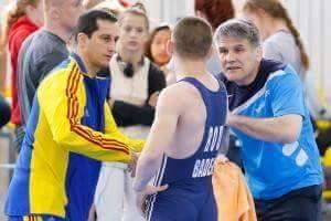 RKG verpflichtet Talent aus Rumänien