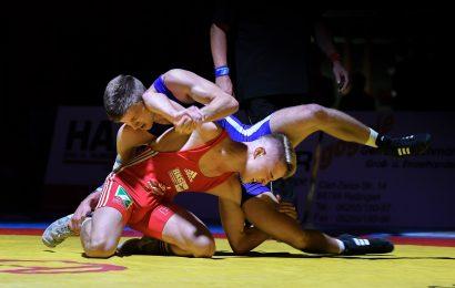 RKG II muss erste sportliche Niederlage hinnehmen