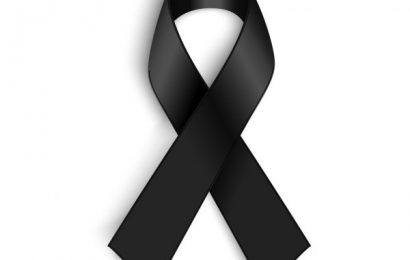 Wir trauern um unser Ehrenmitglied  Manfred Hocker