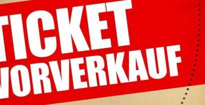 Dauerkartenverkauf Bundesliga 2021